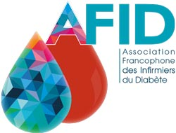AFID Association Francophone des Infirmiers du Diabète